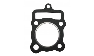 Gasket & Oil Seal