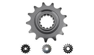 Sprocket / Chain / V Belt