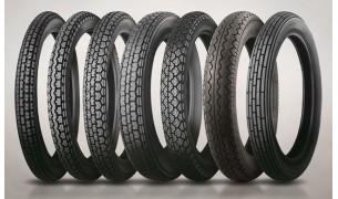 Tyres/ Tube