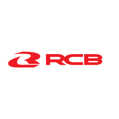 Y125 ZR/ LC135 5S FORGED SPORT RIM SET FG525 ORANGE (RCB ORIGINAL)