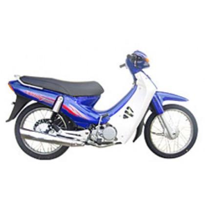 RAGA KACANG 88 / RAGA BESI / BAKUL KACANG - EX5 / YAMAHA Y100 Y110 SRL115 FI Y15ZR SS2 / MODENAS KRISS SENG CYCLE WORLD