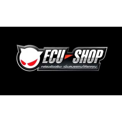 NVX 155 RACING ECU (ECUSHOP MALAYSIA) FULL STAND NEXT