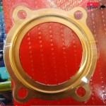 125-Z HEAD GASKET(SUPER RACING)