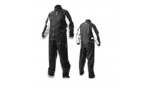 Raincoat / Jacket